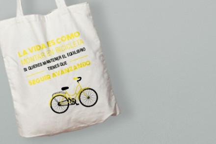 Encuentra en nuestra web las bolsas publicitarias de buen rollo más baratas del mercado