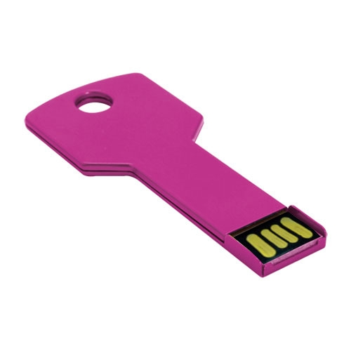 Memoria Usb Publicitaria Fixing 4Gb