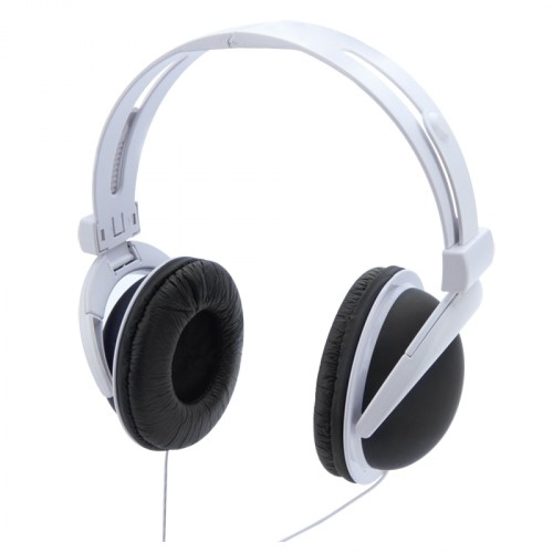 Auriculares Promocionales Anser