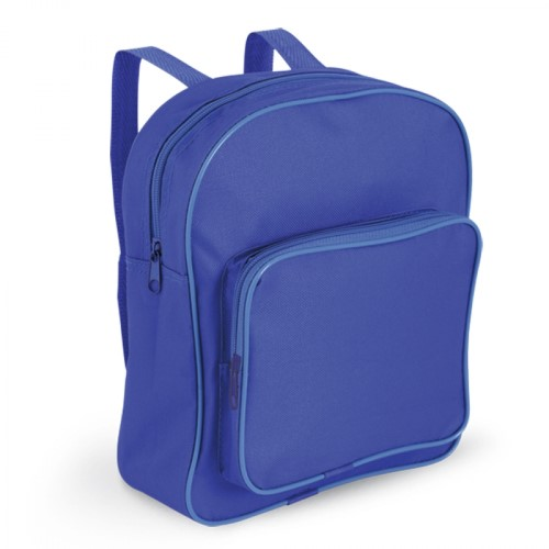 Mochila Infantil guarderias Kiddy