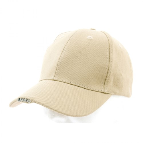 Gorra Original Led