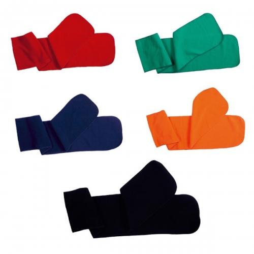 Bufandas promocionales personalizadas-Bufandas polares publicitarias ... 211df9b7dd7