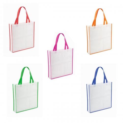 Bolsas de tela de publicidad ¿Quieres diferenciarte de tu competencia  28127d65b65