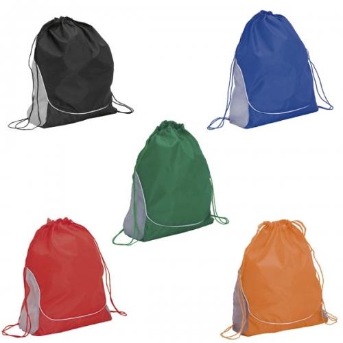 Mochilas infantiles personalizadas- Mochilas escolares para niños 4d23666131149